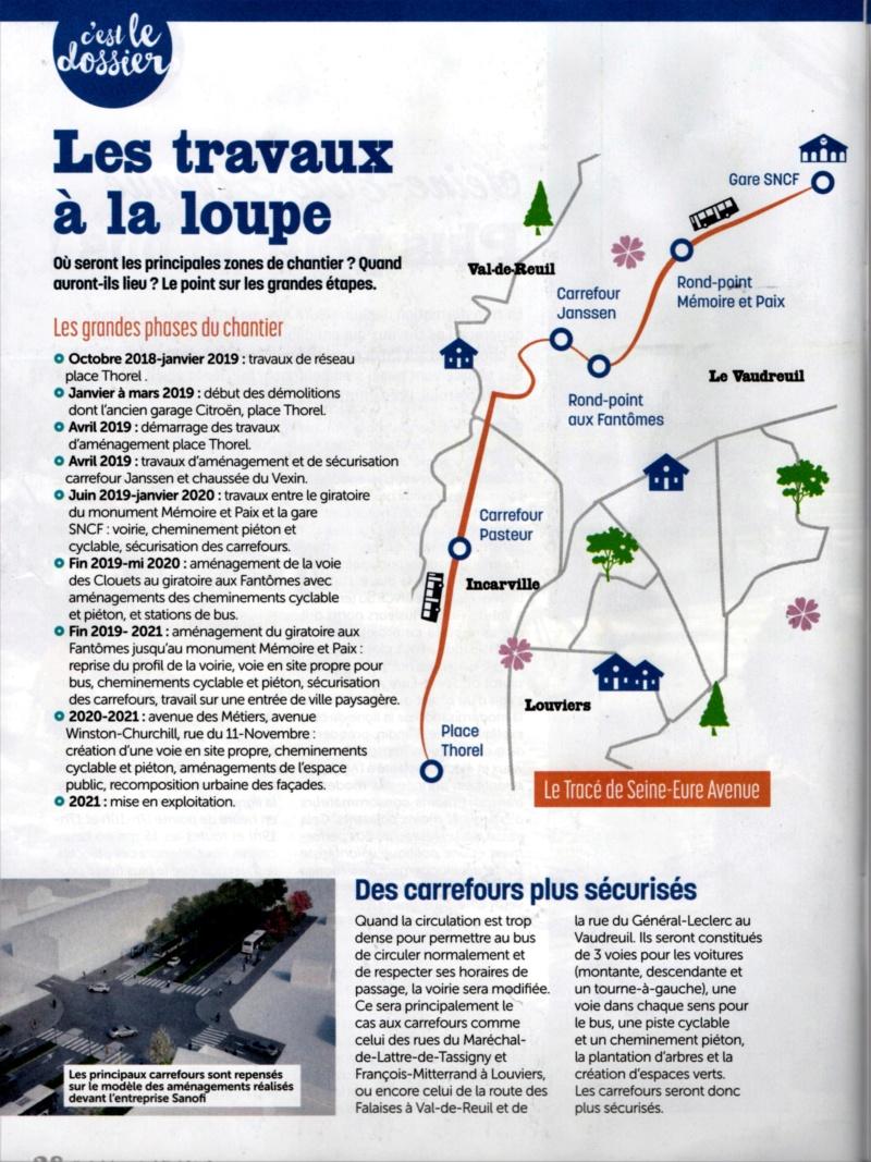 Ligne BHNS pour 2013 Bhns_j12