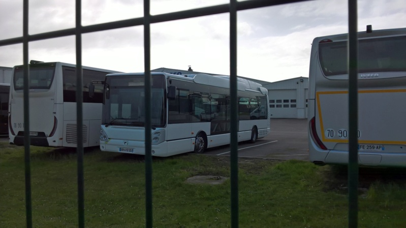 Quel est ce bus ? Wp_20115
