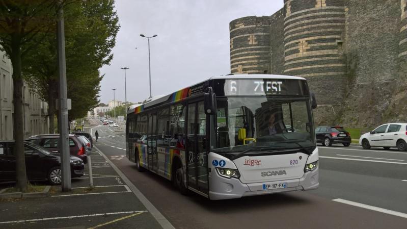 [Angers] Réseau IRIGO Wp_20130