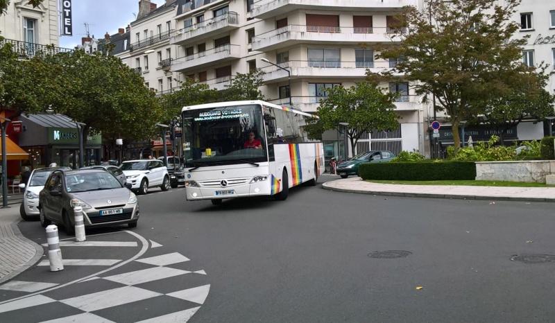 [Angers] Réseau IRIGO Wp_20132