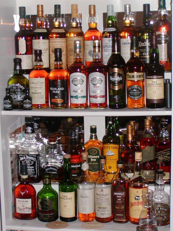 """réouverture de la """"brasserie"""" - Page 4 Whisky10"""