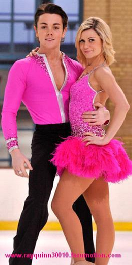 Dancing On Ice - Page 3 Rq_61410