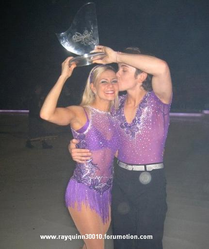 Dancing On Ice - Page 3 Rq_61611