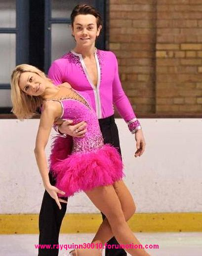 Dancing On Ice - Page 3 Rq_61710