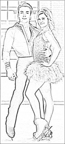 Ray & Maria colour in pictures Untitl11