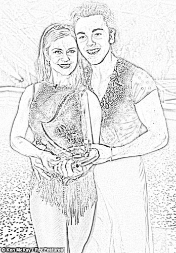 Ray & Maria colour in pictures Untitl12