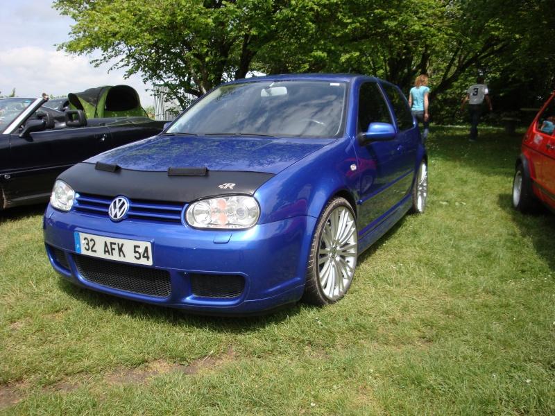 [ VW ] GOLF MK4 Dsc02325