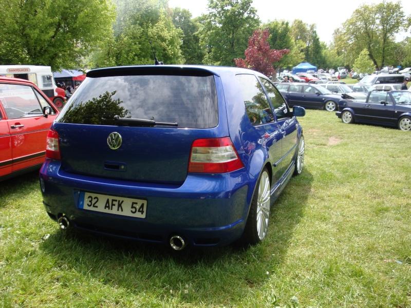 [ VW ] GOLF MK4 Dsc02326
