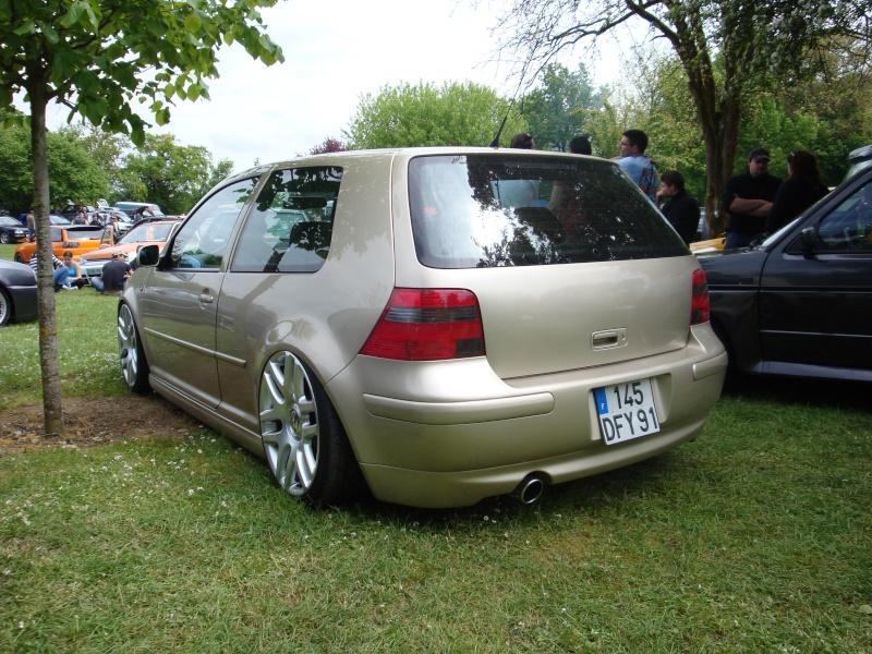 [ VW ] GOLF MK4 Dsc02328