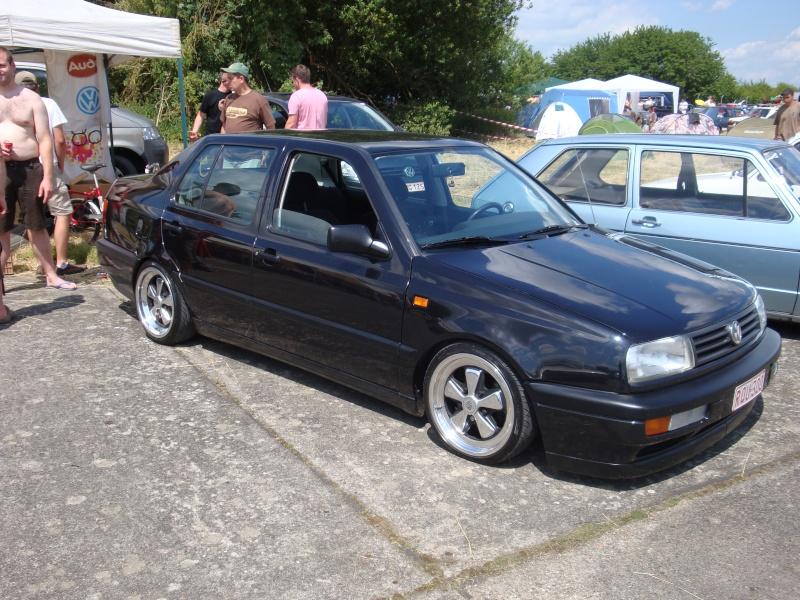 [ VW ] VENTO Dsc02633
