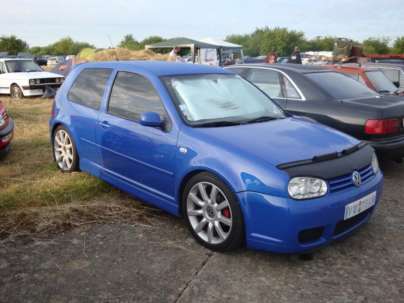 [ VW ] GOLF MK4 Dsc02824