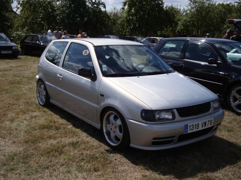 [ VW ] POLO 6N / 6N2 Dsc04316