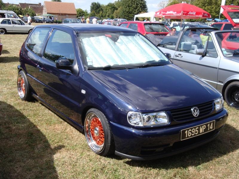 [ VW ] POLO 6N / 6N2 Dsc04429