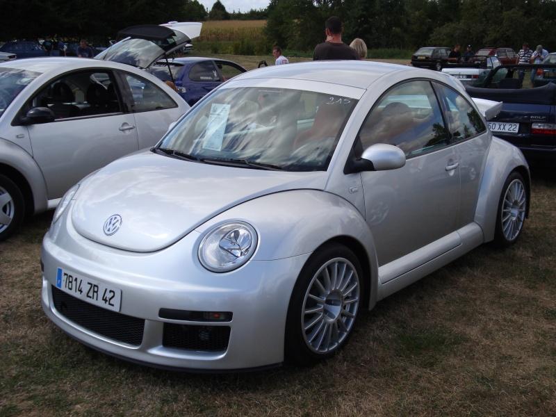 [ VW ] NEW BEETLE et NEW BEETLE 2 Dsc04529