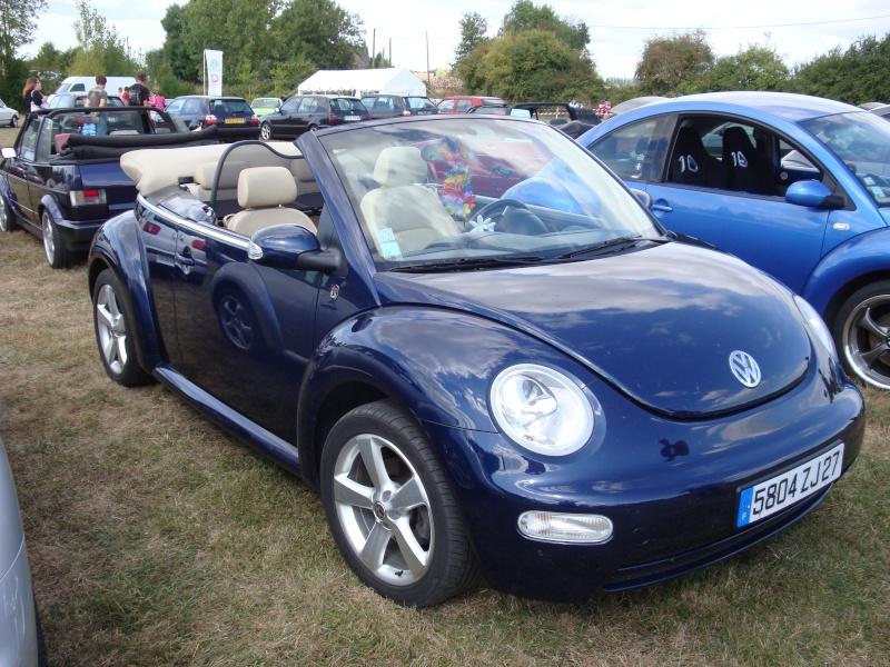 [ VW ] NEW BEETLE et NEW BEETLE 2 Dsc04530