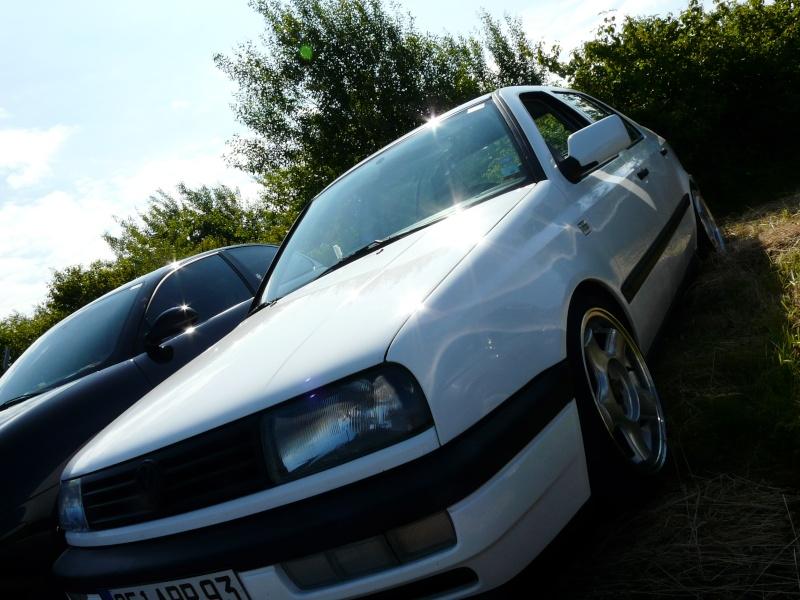 [ VW ] VENTO P1030312