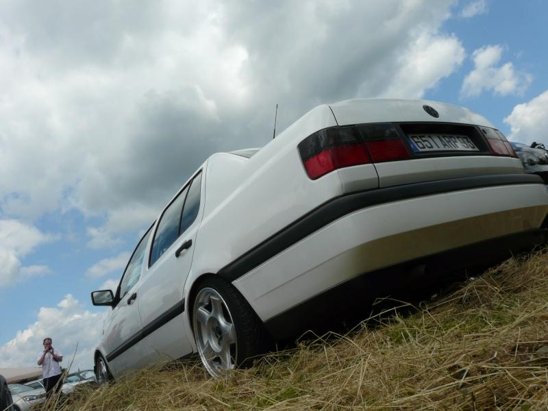 [ VW ] VENTO P1030313