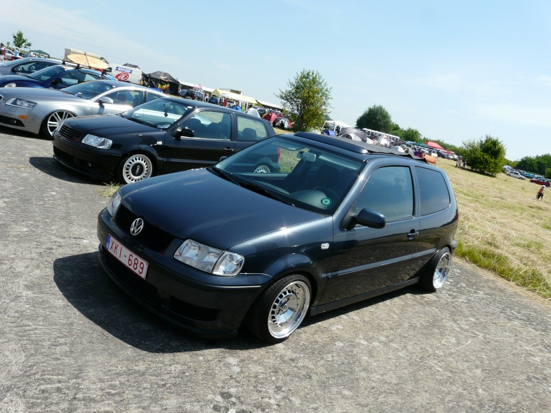 [ VW ] POLO 6N / 6N2 P1030531