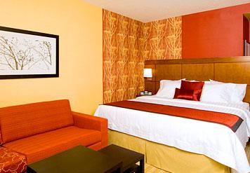 Hotel info (non-disney) Marr110