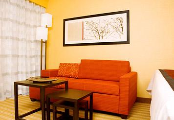 Hotel info (non-disney) Marr210