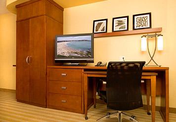 Hotel info (non-disney) Marr310