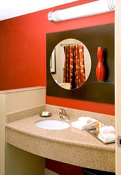 Hotel info (non-disney) Marr410