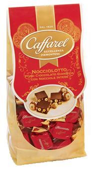 Candy around the world Nocci10