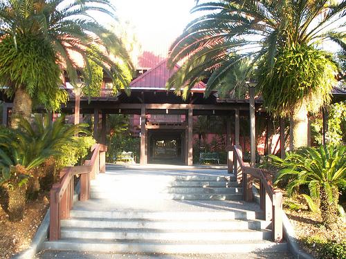 Longhouses Rapa10
