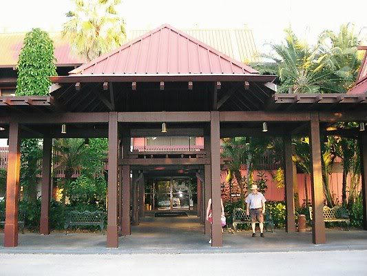 Longhouses Rapanu15