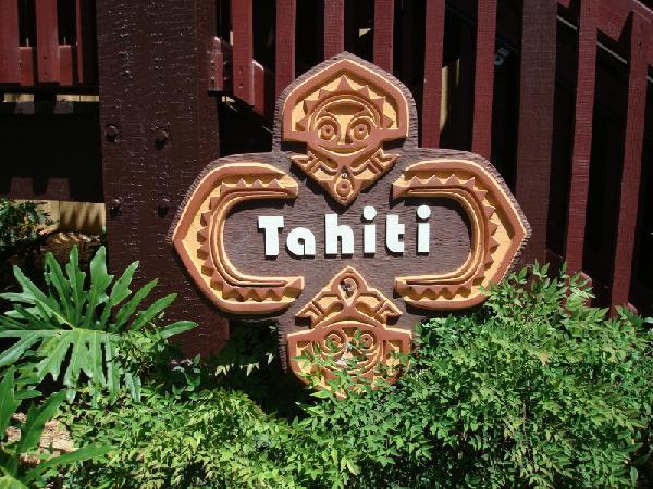 Longhouses Tahiti11