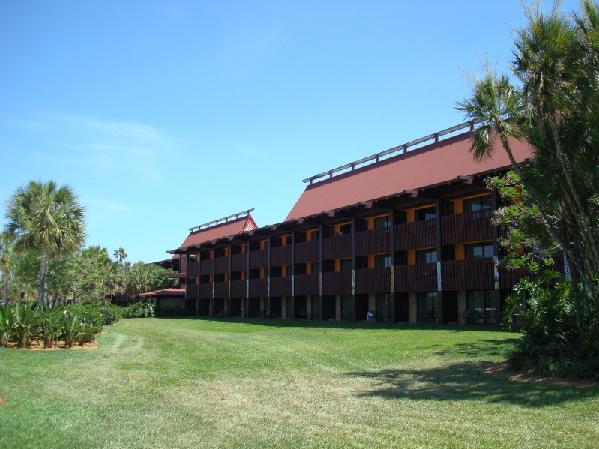 Longhouses Tahiti12