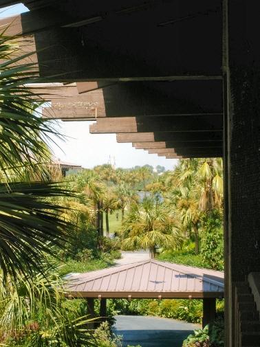 Longhouses Tokela10