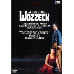 Wozzeck [opéra] 31phoz10