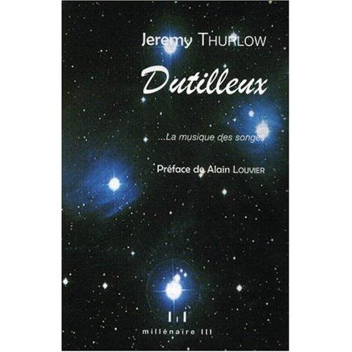 Henri Dutilleux 51nhne10