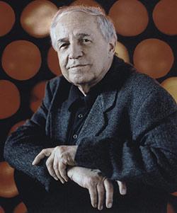 Pierre Boulez Boulez10