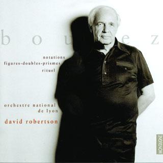 Pierre Boulez Boulez12