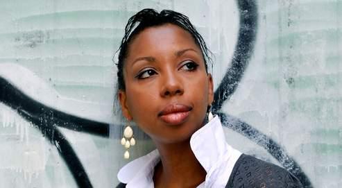 Marie NDiaye C7047010