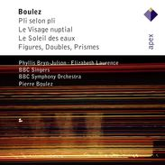 Witold Lutoslawski - Page 2 Chanso10