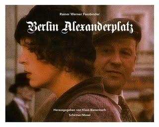 Lecture en commun - Alfred Döblin : Berlin, Alexanderplatz - Page 10 Fassbi10