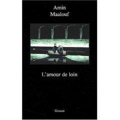 Amin Maalouf [Liban] Image_10