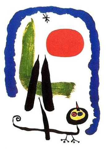 Pierre Boulez Joan_m10