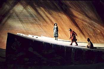 Oedipe, Antigone,... - Page 2 Oedipe10