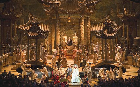 Le Metropolitan Opera Live - Page 4 Presid10