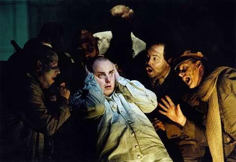 Wozzeck [opéra] Taunte11