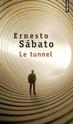 Ernesto Sabato [Argentine] 00017410