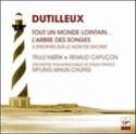 Henri Dutilleux 07243510