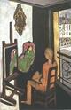 Henri Matisse [peintre] - Page 2 08502_10