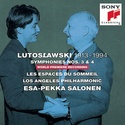 Witold Lutoslawski - Page 2 1739610