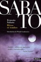 Ernesto Sabato [Argentine] - Page 2 22402410