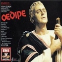 Oedipe, Antigone,... - Page 2 416ecg11
